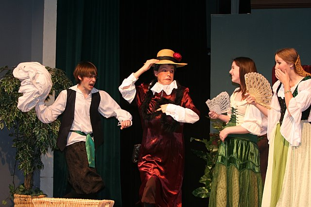 OldestGroup-MerryWives42006.jpg